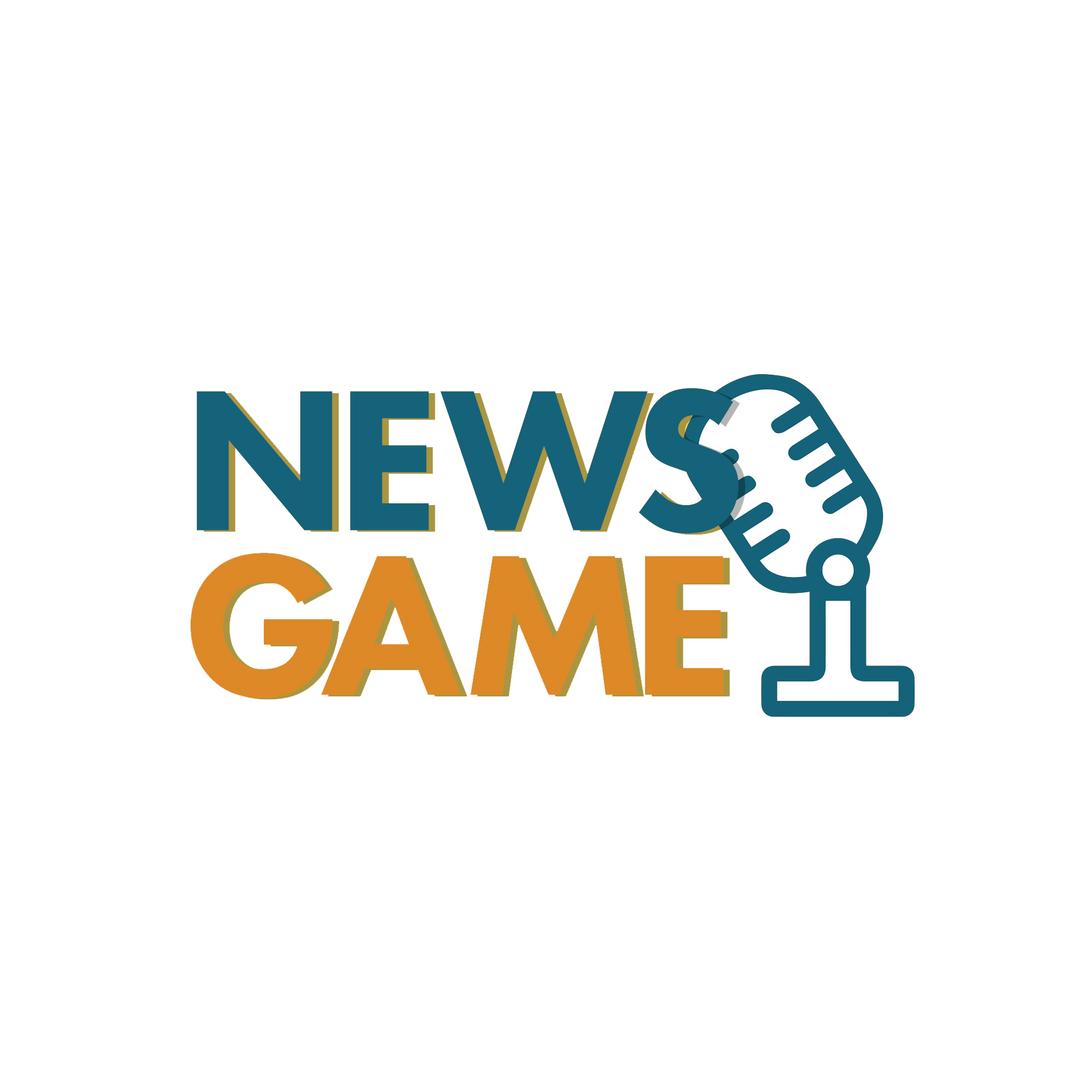 News Game Logo.png