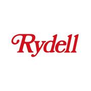 rydells.00_00_00_00.Still001.jpg