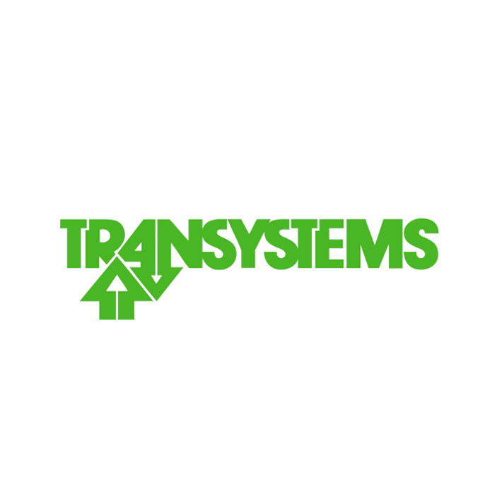 logo-color.00_00_00_00.Still002.jpg