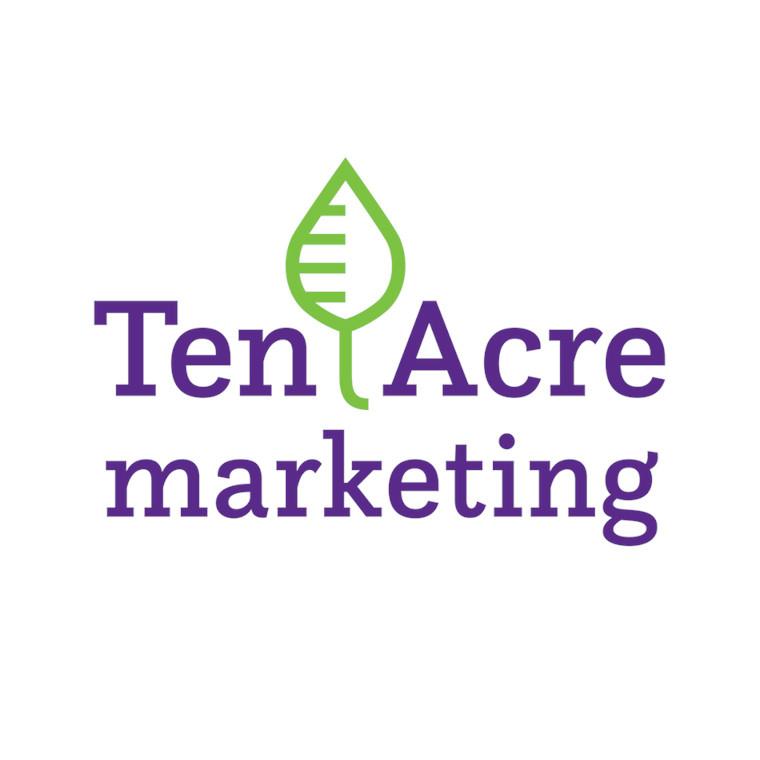 Ten Acre Marketing.00_00_00_00.Still003.