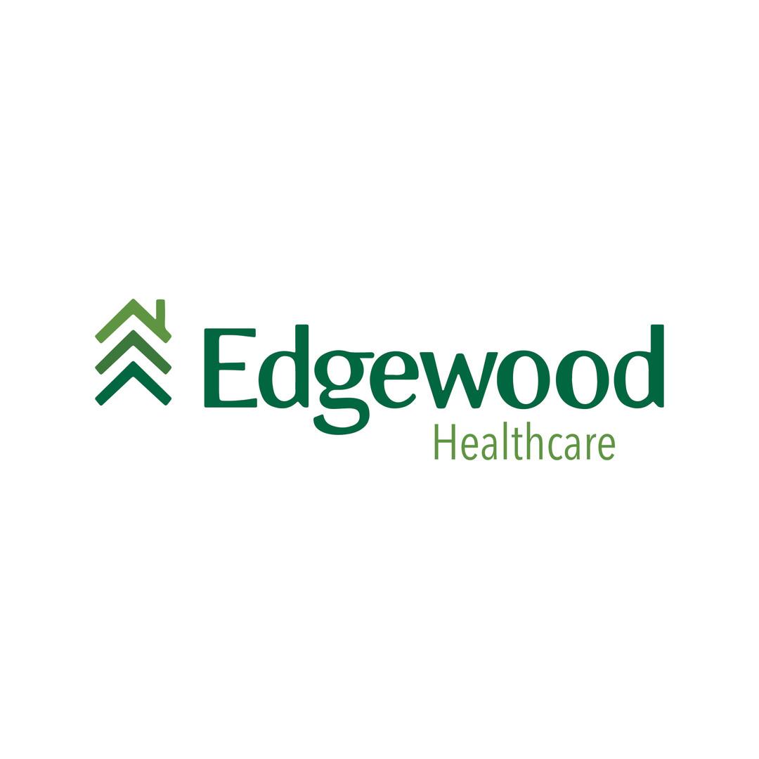 EdgeHealthcare.00_00_00_00.Still001.jpg