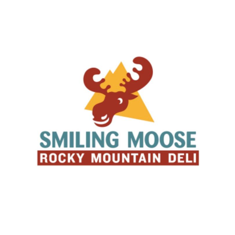 Smiling Moose.00_00_00_00.Still002.jpg