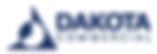 Dakota Comercial logo.png