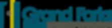 EDC Logo.png
