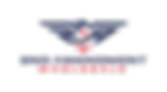 2nd Amendment Wholesale Logo.png
