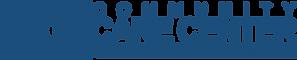 HCCC+logo.png