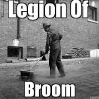 Legion of Broom.jpg
