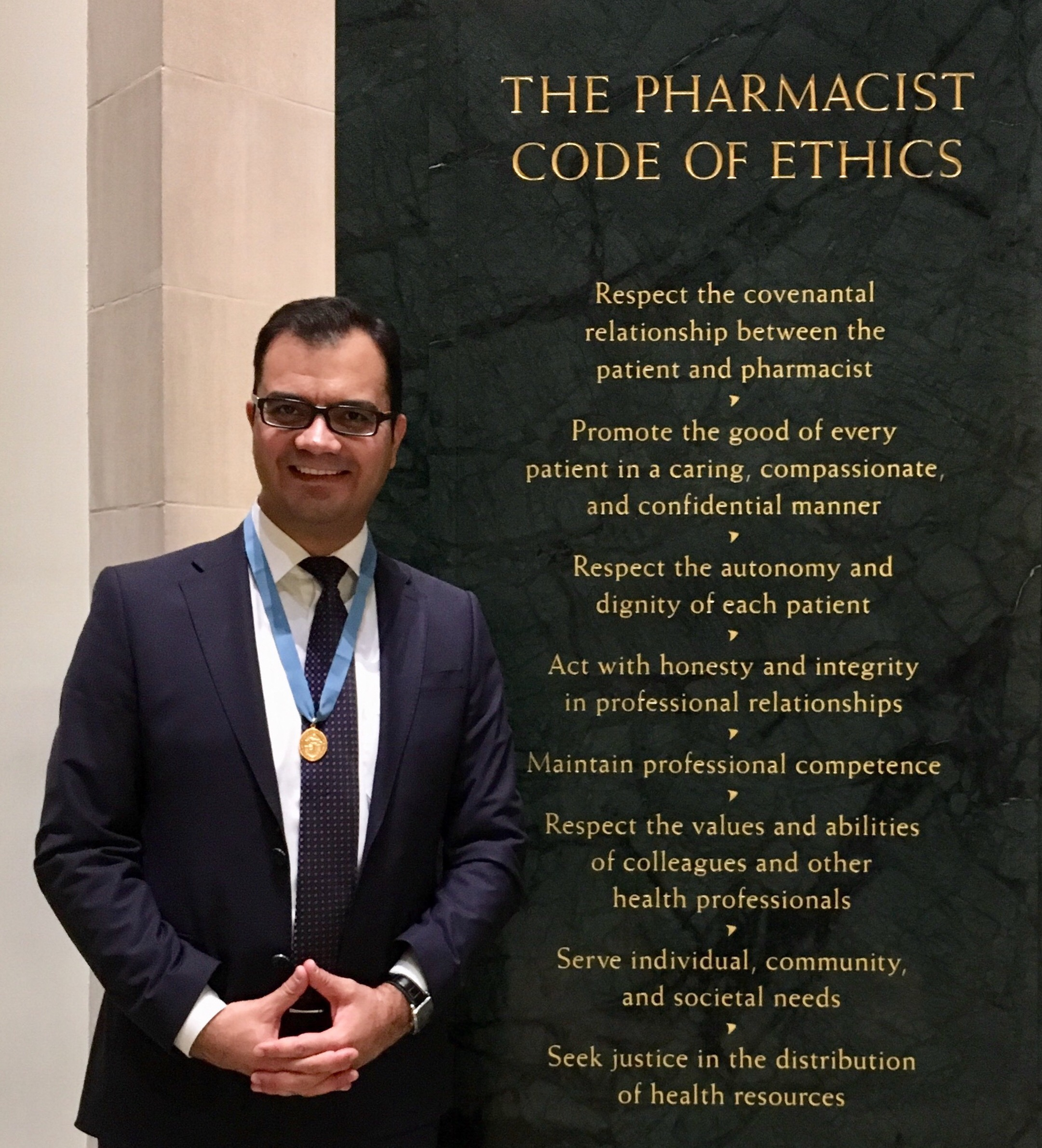 2019-09AmericanPharmacistsAssociation2