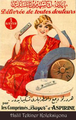 1925Aspirin.jpg