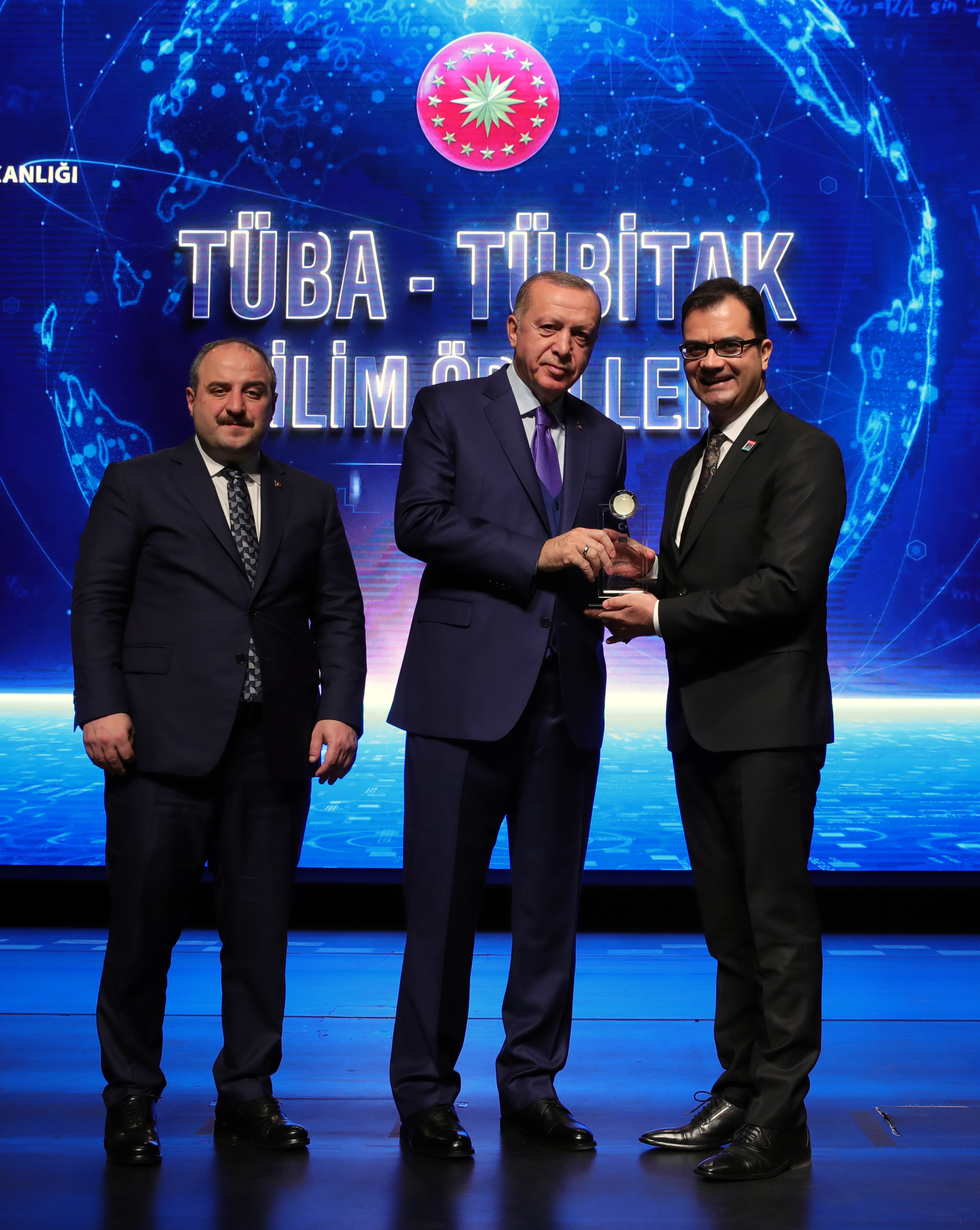 2019-12-30TUBA-Tekiner