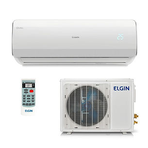 ar-condicionado-split-elgin-eco-power-12