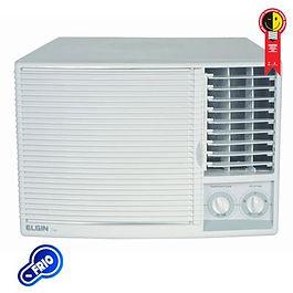 ar-condicionado-220v-frio-21-000-btus-h-