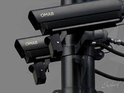 Câmeras (4)