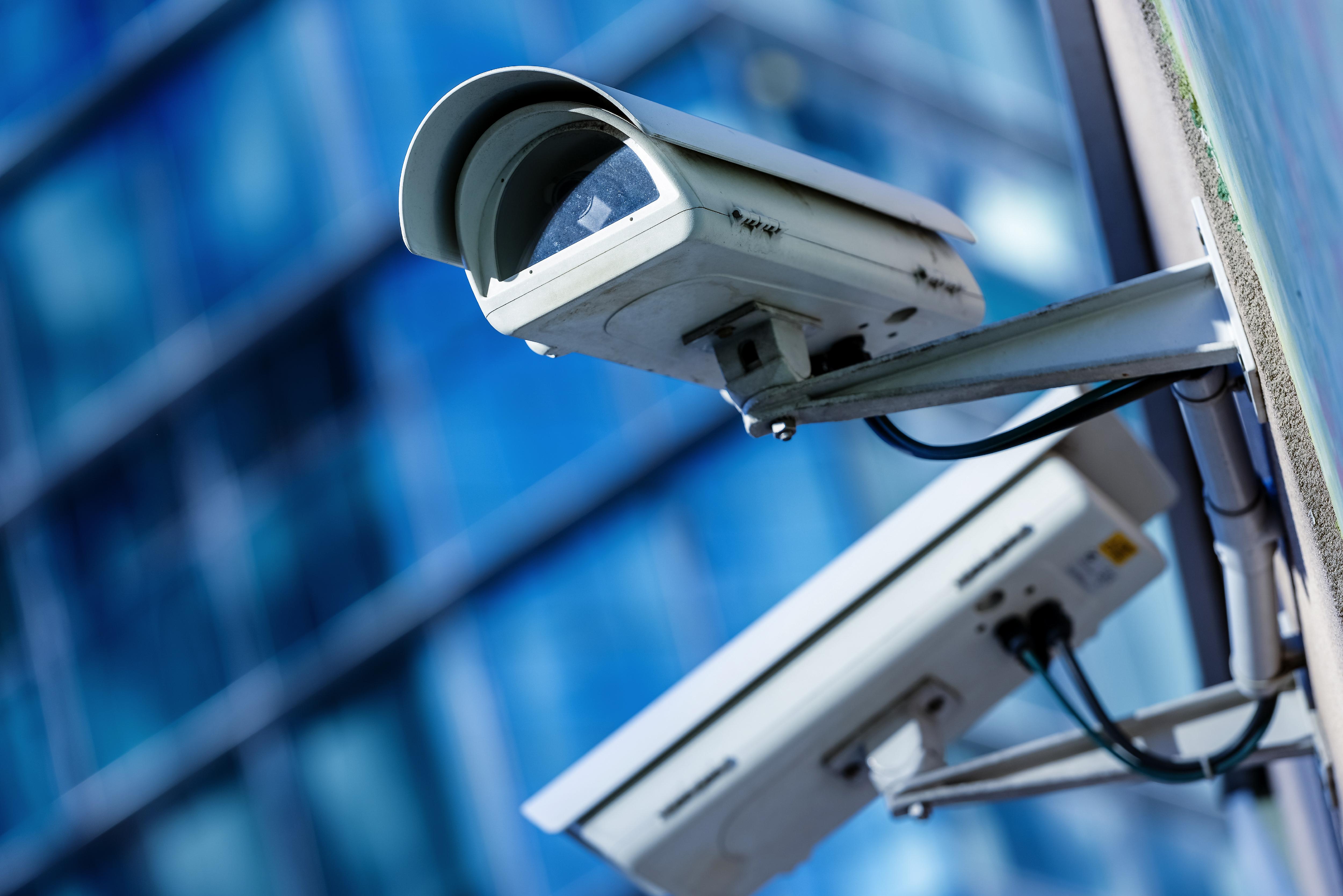 surveillance_camera_intelligence_creditshutterstock