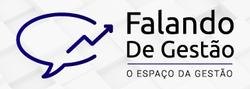 FALANDO DE GESTÃO