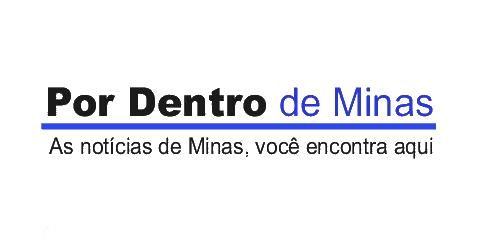POR DENTRO DE MINAS