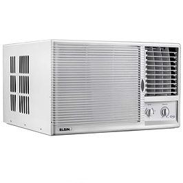 Ar-condicionado-Elgin-EAF-18000-2-Frio-1
