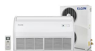ar-condicionado-split-piso-teto-elgin-ec