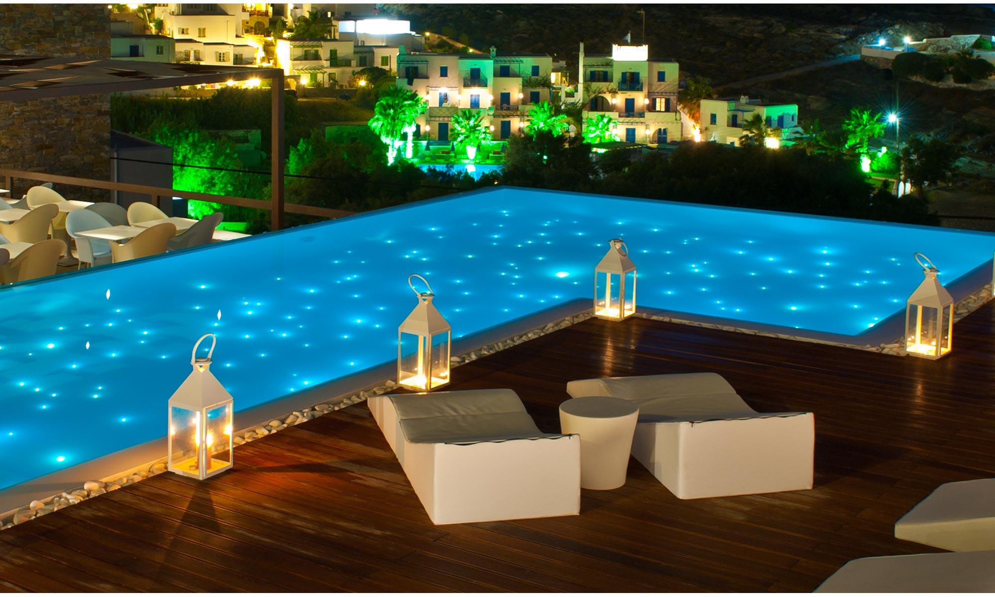 hotel senia grecia5