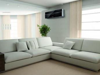 Qual A Diferença Entre Ar-Condicionado Inverter E Convencional?