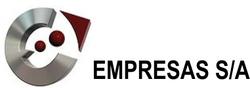 EMPRESA S/A