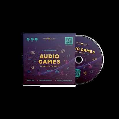 Audio-Spēles-eng-CD-1 (1).png