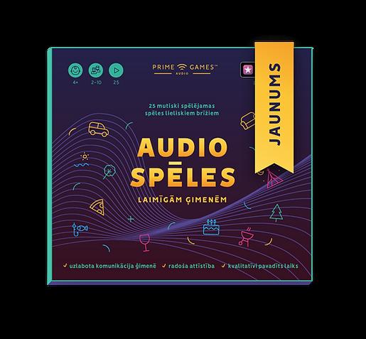 prime-audio-games-audio-speles-CD-jaunum