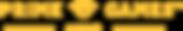 prime audio games logo