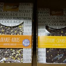 Meybona Schokoladen