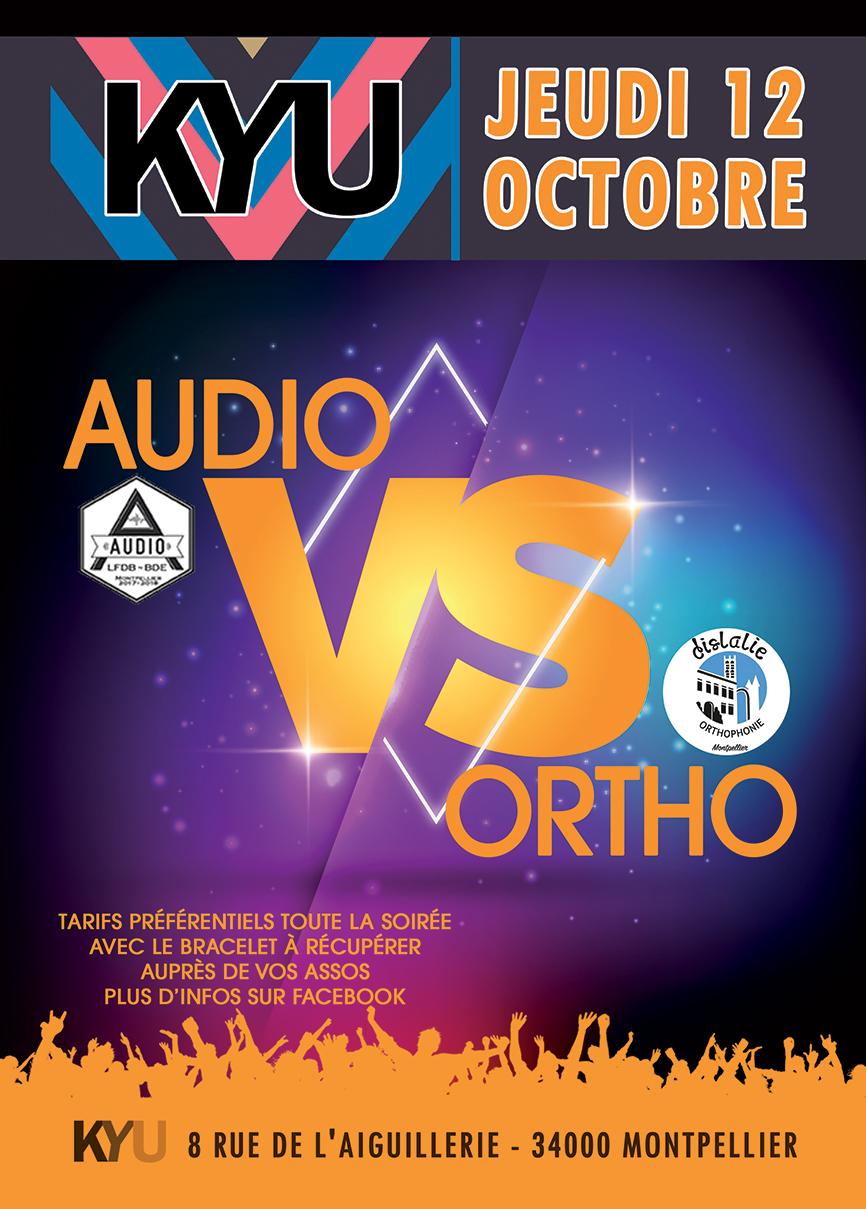 Audio-VS-Ortho--KUY-12.10.17