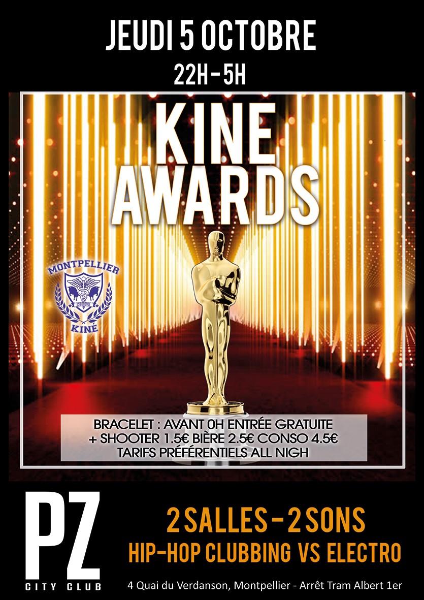Aff-A2-Kiné-Awards