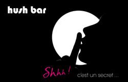 Hush Bar