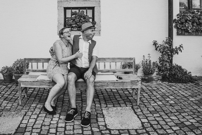 lalisalovesphotography_hochzeitsfotograf