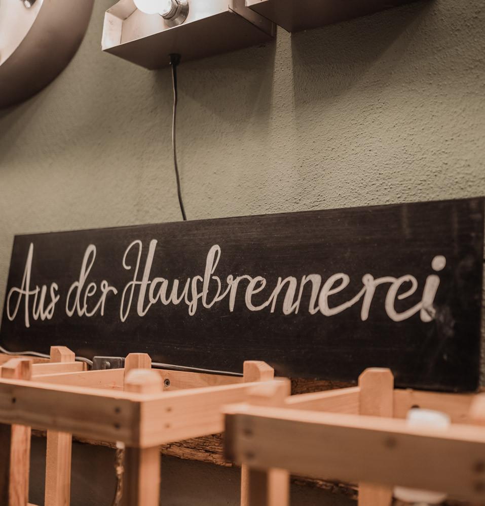 regensburg_hochzeitsfotograf_lalisaloves