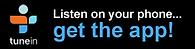 TDK RADIO