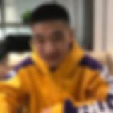 微信图片_20190830172251_edited.jpg