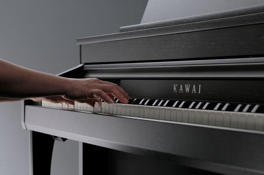 KAWAI CA67 - BEST DIGITAL PIANO
