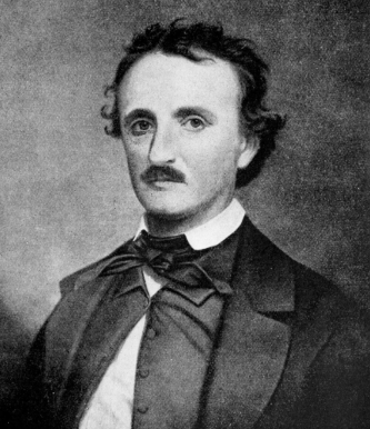 "Structural relation of ""The Raven"" poem by Edgar A. Poe and its connection to Musical Composition -"