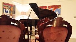 Classical Concerts London - \WKMT