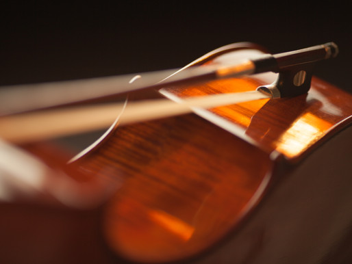 Why Do Instrument Players Use Vibrato?