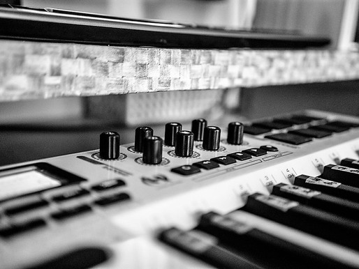 What is Music Production? Part II