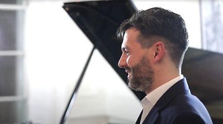 pianoteacherslondon.jpg