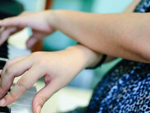 Interpretation in music - What will I learn from Piano Lessons Near Me?