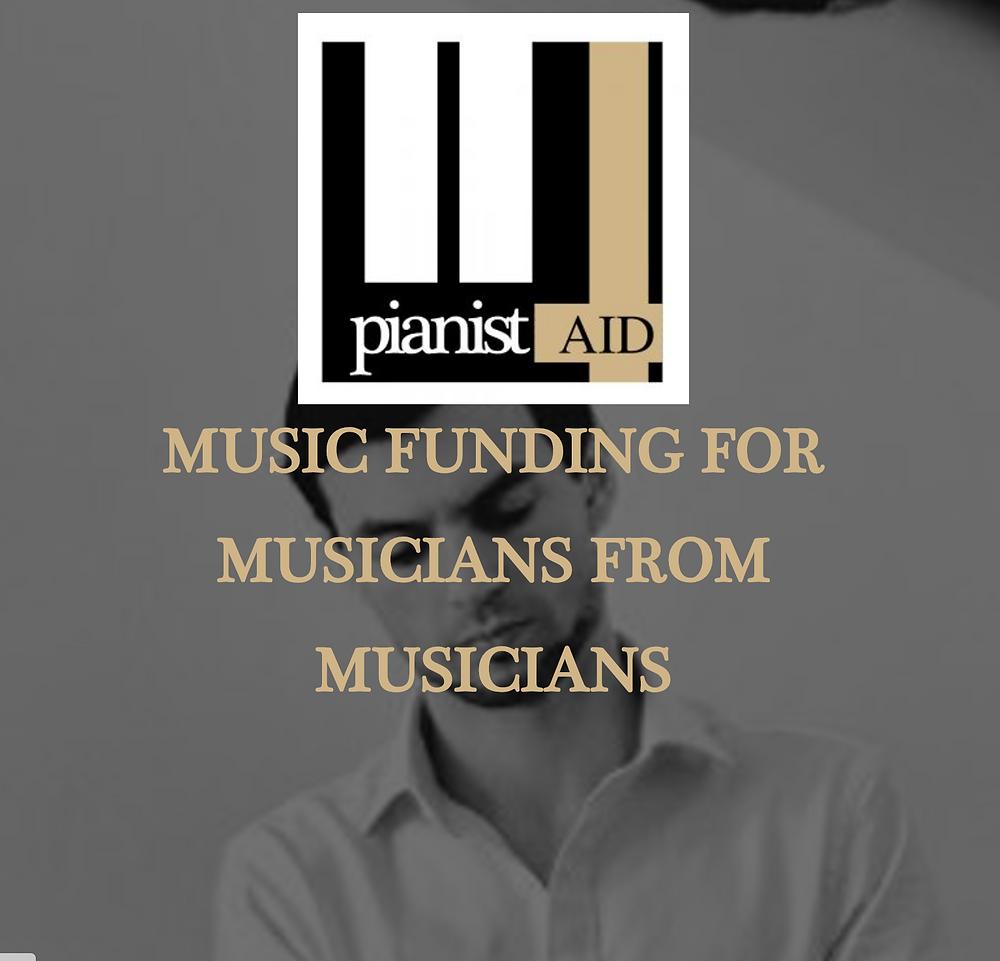 Pianist AID