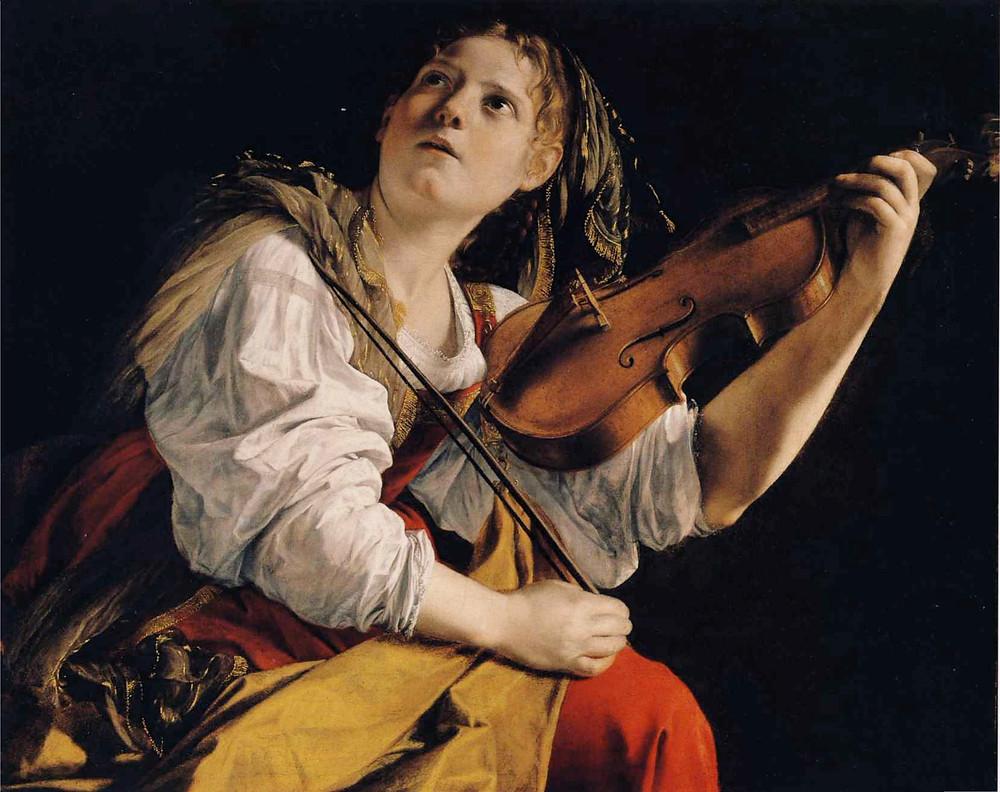Flemish Baroque painting - Wikipedia