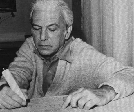 Stjepan Šulek