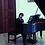 Thumbnail: First / Trial in-person or online Piano Session