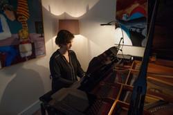 Music Teachers London - RELAXIATION