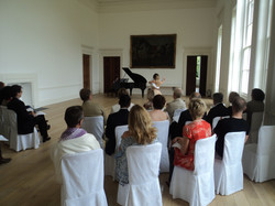 Classical Concerts London EXCLUSIVE