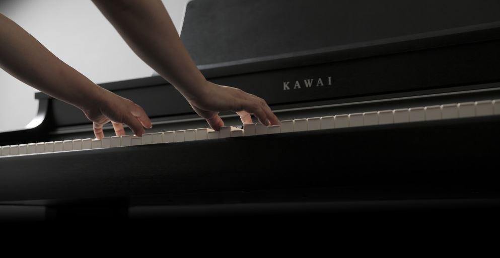 KAWAI CN23